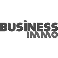 Logo Business Immo